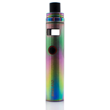 SMOK | Stick Aio kit