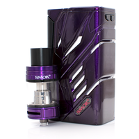 SMOK | T-PRIV 220w Kit