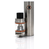 SMOK | Stick V8 Kit