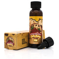 VAPER TREATS | Strawberry Cookie Butter Eliquid 60ML