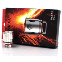 SMOK | TFV12 Replacement Coils-3pk