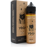 YOGI Original Granola Bar 60ML
