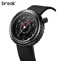 BREAK MotorGear Watch-Supplies 4 Life