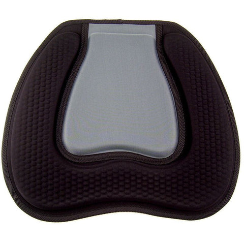Inflatable Kayak Pad Cushion-Supplies4Life