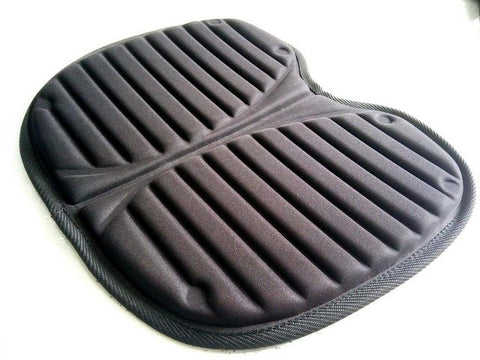 Inflatable Kayak Pad Cushion