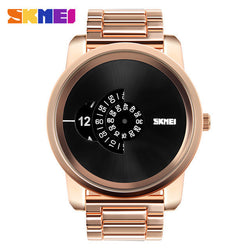 SKMEI Military Watch-Supplies 4 Life
