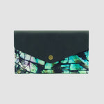Abalone Travel Wallet