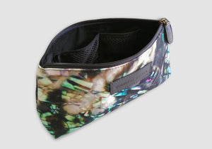 Abalone Cosmetic Bag