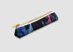 Feather Pencil Case - Samantha Warren