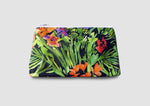 Fifi Cosmetic Bag - Samantha Warren