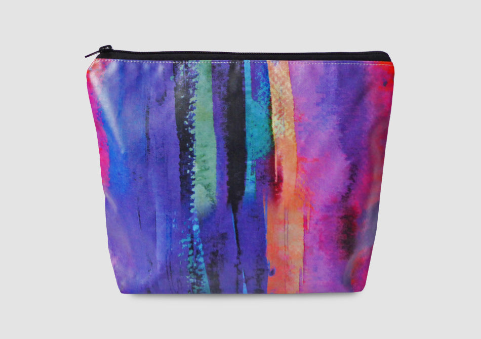 Freyja Toiletry Bag