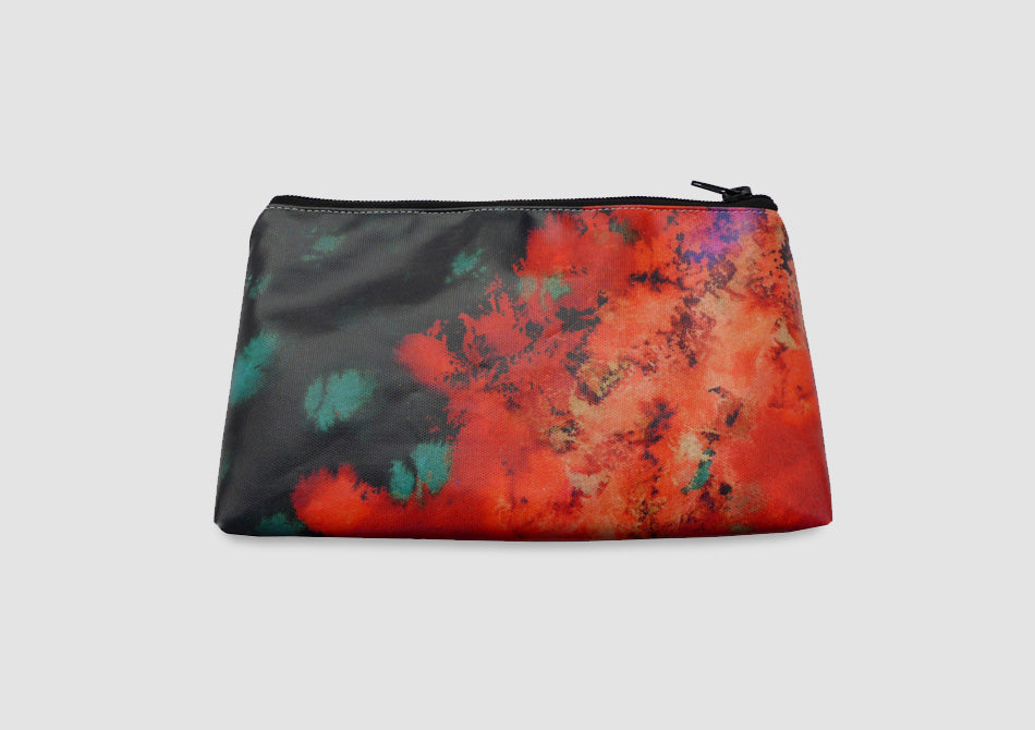 Ingi Waterproof Cosmetic Bag