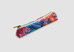 Lola Pencil Case - Samantha Warren