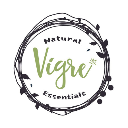 Vigre Natural Essentials
