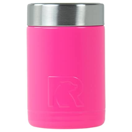 RTIC Stainless Can Holder - BLANK