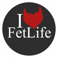 Irelands Dungeon are on fetlife too