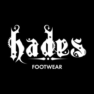 Get hades footwear in ireland at this bondage and fetish shop