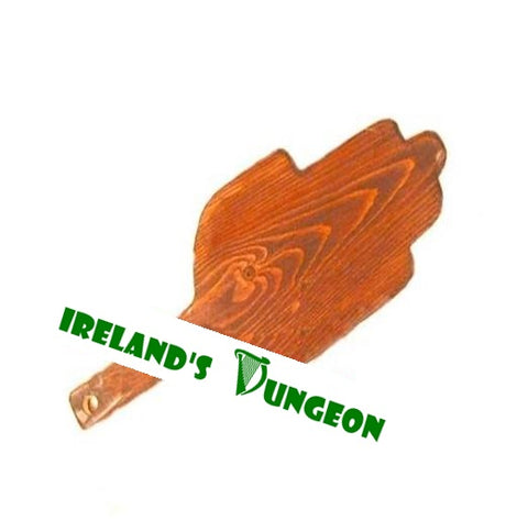 whips irelandsdungeon
