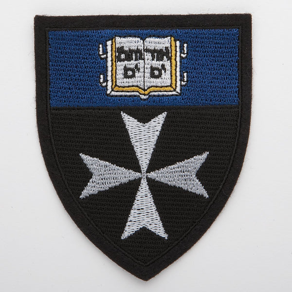 Yale Nursing Badge