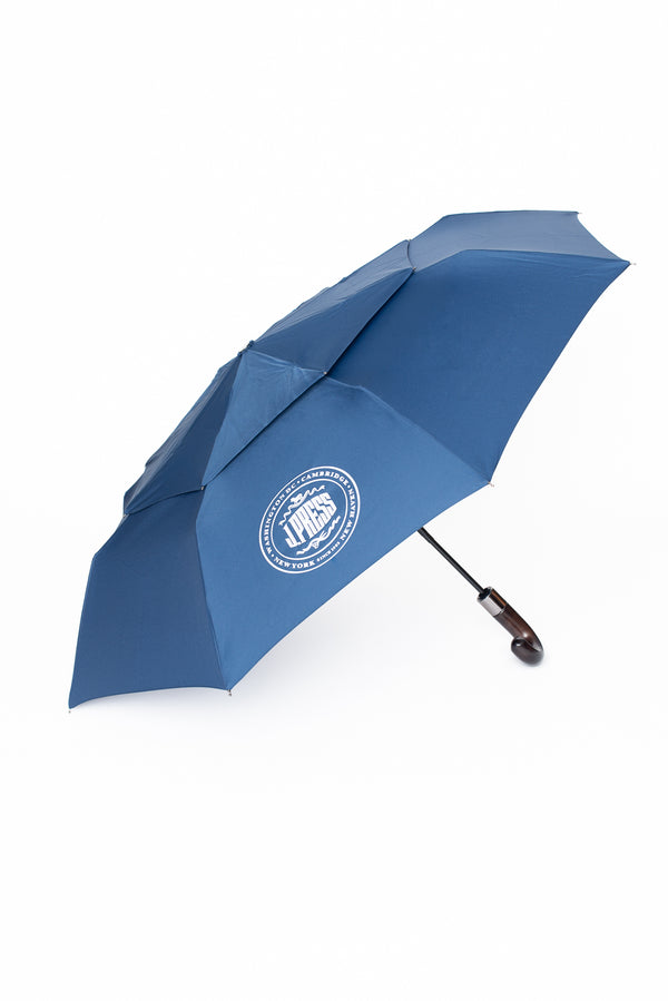 J.Press Umbrella - Navy