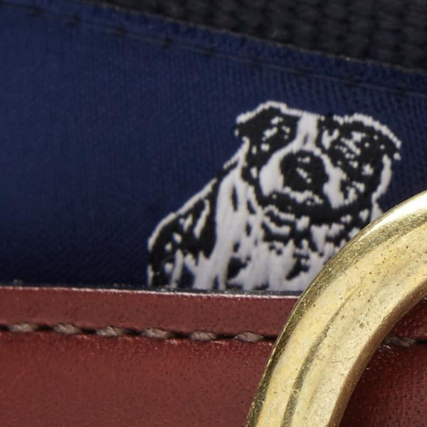 BULLDOG BELT