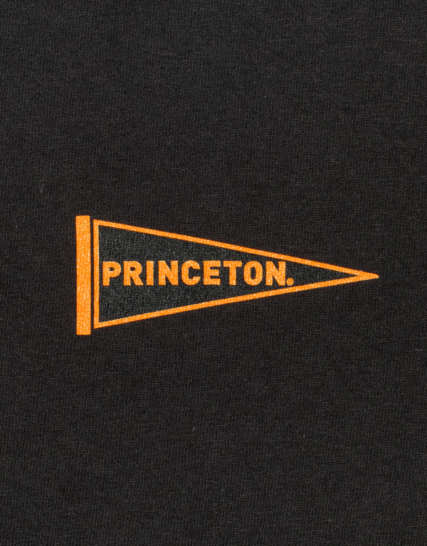 PRINCETON SHORT SLEEVE T SHIRT