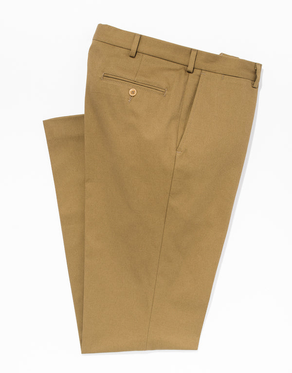 FAWN CAVALRY TWILL PANTS
