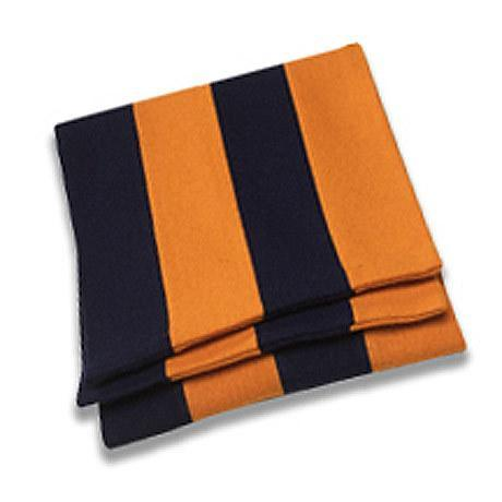 J. PRESS UNIVERSITY OF VIRGINIA MUFFLER