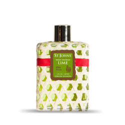ST. JOHNS WEST INDIAN LIME AFTER SHAVE COLOGNE