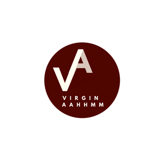 Virgin Aahhmm