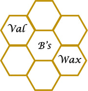 Val B's Wax Jewellery