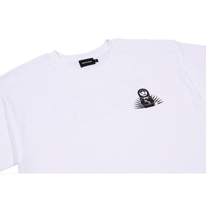 Bearing Mother SS T-Shirt
