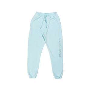 Stone Love Sweat Pant