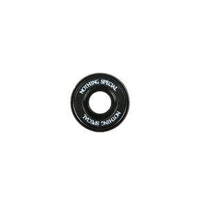 NOTHING SPECIAL BEARINGS (8 PACK)
