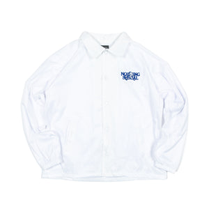 Viper Coaches Jacket