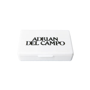 Adrian Del Campo Nothing Special Bearings (8 PACK)
