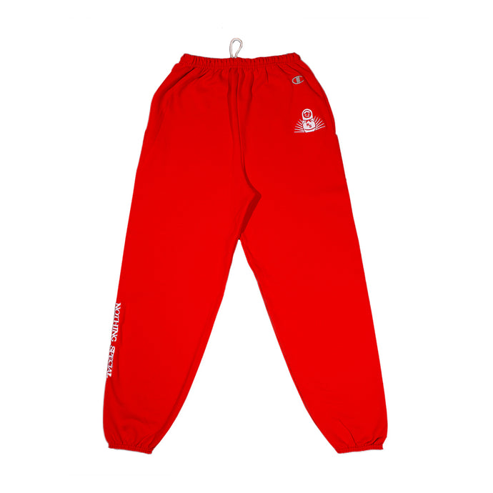 Thicker Than Water Sweat Pant