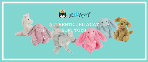 jellycat aunthentic seller giftr singapore