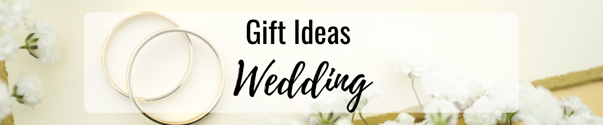 wedding gift ideas   up to 200+ gift choices for newlyweds   gift ideas for wedding door gifts