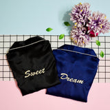 Personalised Couple Sleepwear (Set of 2)