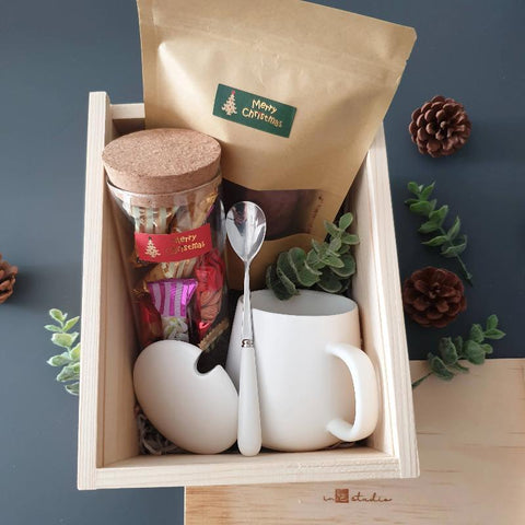 Christmas Gift Set16 (Nationwide Delivery)