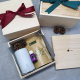 Merry Christmas Gift Set 06 (Nationwide Delivery)