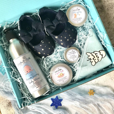 Dream Away Gift Set (Girl)