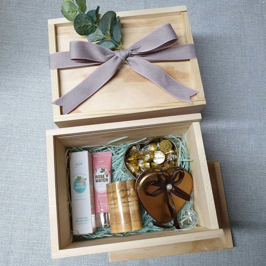 For Her Gift Set 05