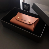 InStyle Business Card Holder
