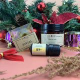 Wellness Gift Set - OLĒRE JOVIAL