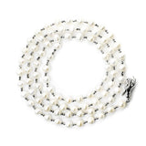 Angie Jewels Multiway Freshwater Pearl Necklace