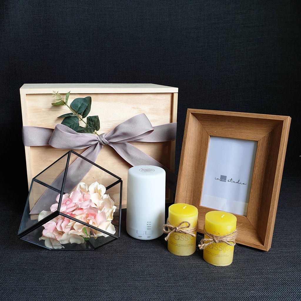 House Warming Gift Set 04