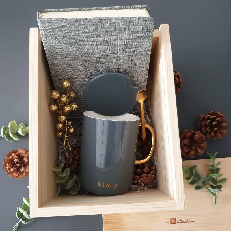 Christmas Gift Set 13 (Nationwide Delivery)