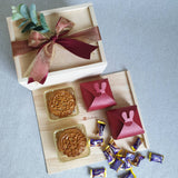 Mooncake Festival Gift Set 23 (Nationwide Delivery)